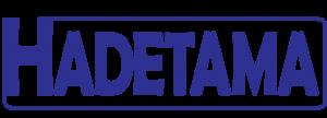 Logo Hadetama